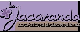 Le Jacaranda - Locations saisonnières Réunion - Location villas 4 à 8 personnes